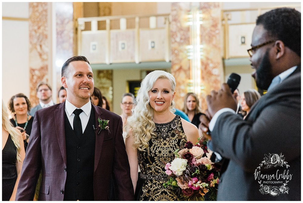 RYSER VOW RENEWAL | LITTLE THEATRE | KC WEDDING PHOTOGRAPHER | MARISSA CRIBBS PHOTOGRAPHY_1496.jpg