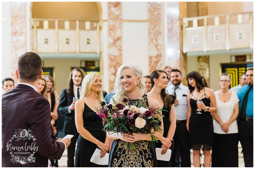RYSER VOW RENEWAL | LITTLE THEATRE | KC WEDDING PHOTOGRAPHER | MARISSA CRIBBS PHOTOGRAPHY_1500.jpg