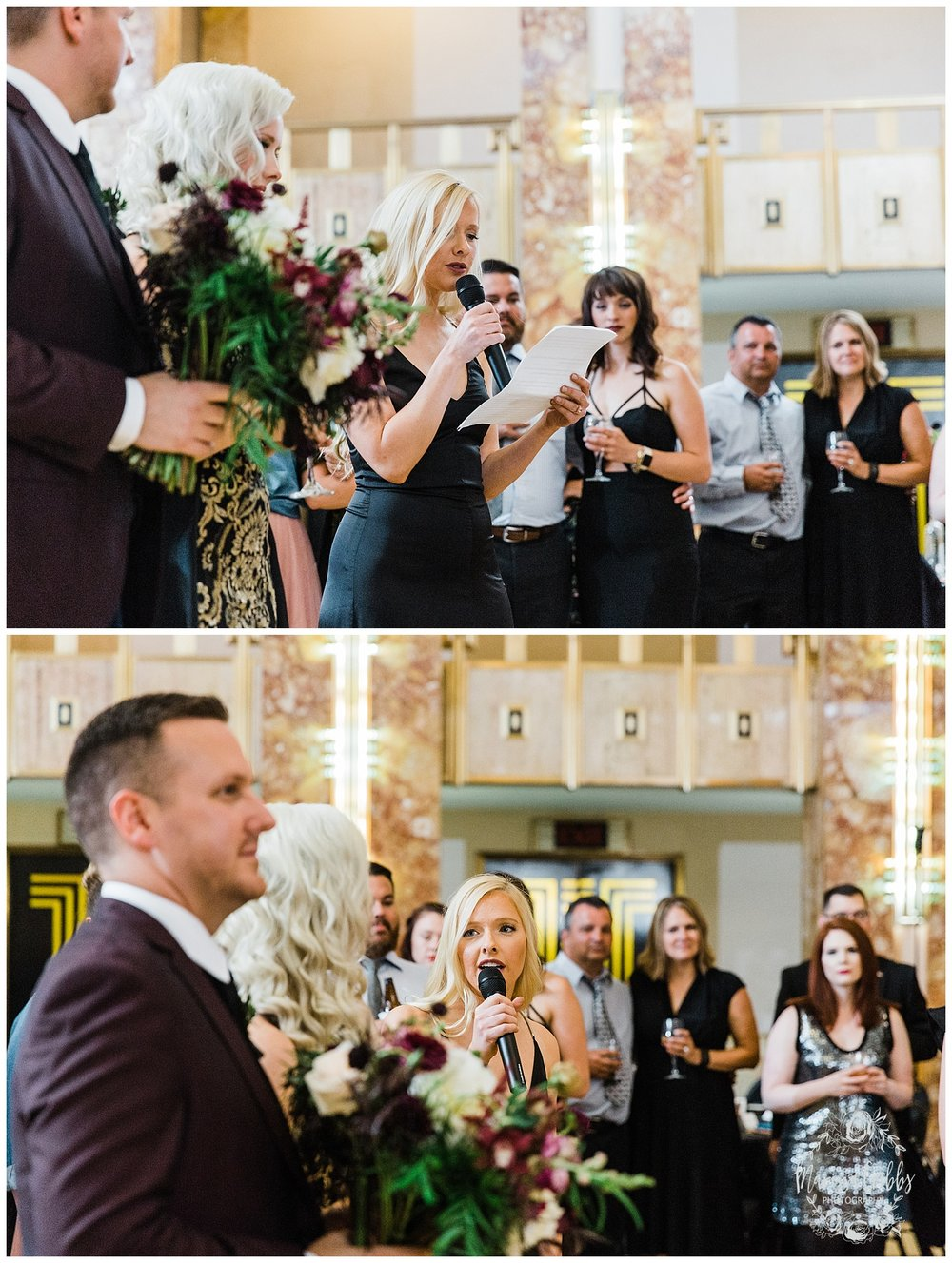 RYSER VOW RENEWAL | LITTLE THEATRE | KC WEDDING PHOTOGRAPHER | MARISSA CRIBBS PHOTOGRAPHY_1508.jpg