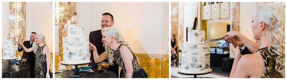 RYSER VOW RENEWAL | LITTLE THEATRE | KC WEDDING PHOTOGRAPHER | MARISSA CRIBBS PHOTOGRAPHY_1528.jpg