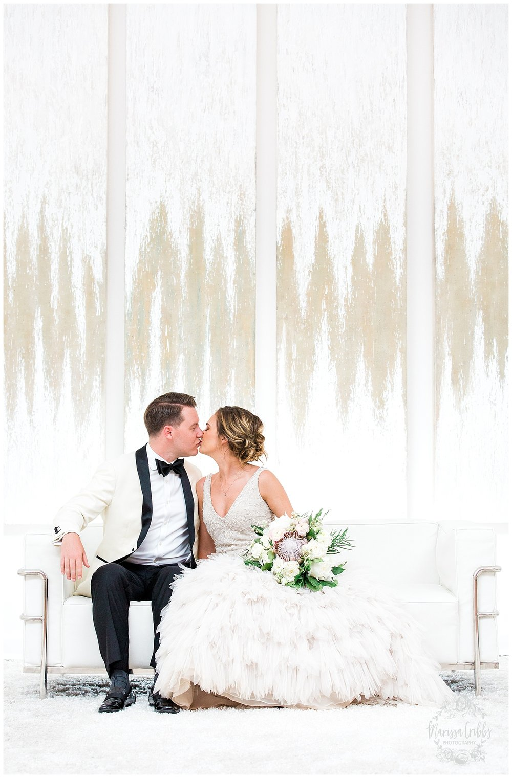 Haley & Steven Reception | The Gallery Event Space | Marissa Cribbs Photography | KC Wedding Photographers_1575.jpg