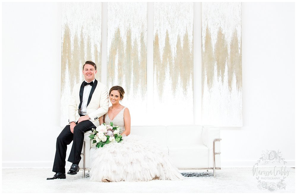 Haley & Steven Reception | The Gallery Event Space | Marissa Cribbs Photography | KC Wedding Photographers_1576.jpg