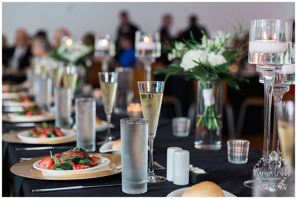Haley & Steven Reception | The Gallery Event Space | Marissa Cribbs Photography | KC Wedding Photographers_1599.jpg
