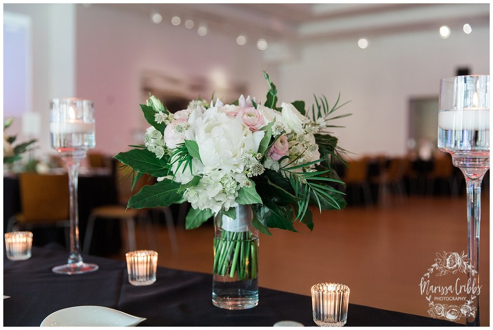 Haley & Steven Reception | The Gallery Event Space | Marissa Cribbs Photography | KC Wedding Photographers_1600.jpg