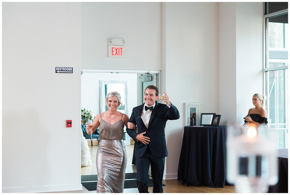 Haley & Steven Reception | The Gallery Event Space | Marissa Cribbs Photography | KC Wedding Photographers_1608.jpg