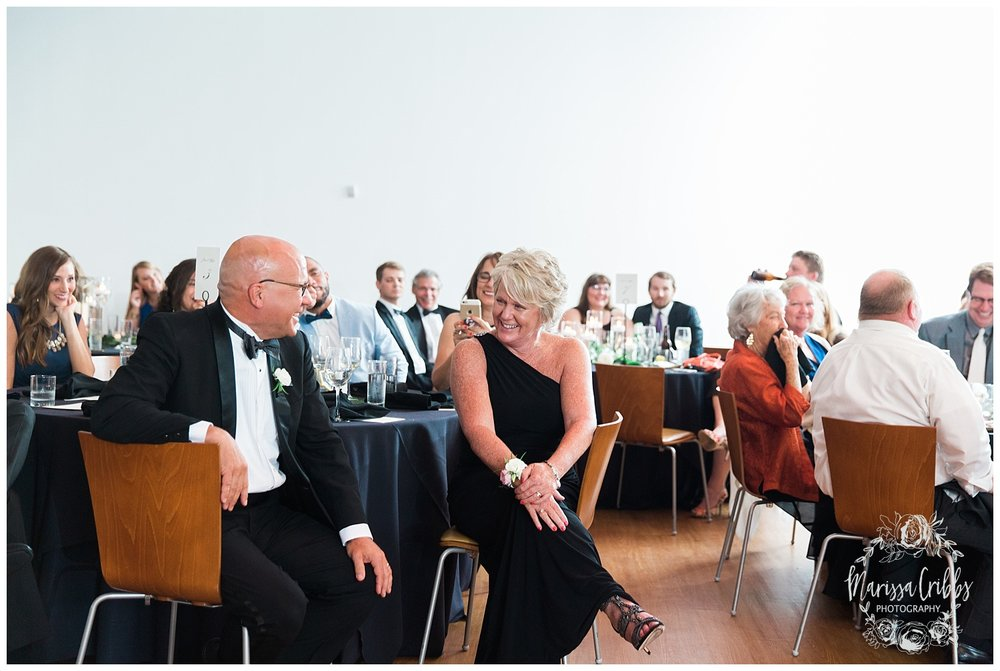 Haley & Steven Reception | The Gallery Event Space | Marissa Cribbs Photography | KC Wedding Photographers_1632.jpg