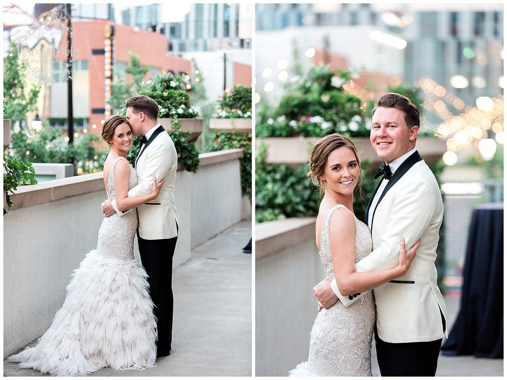Haley & Steven Reception | The Gallery Event Space | Marissa Cribbs Photography | KC Wedding Photographers_1647.jpg