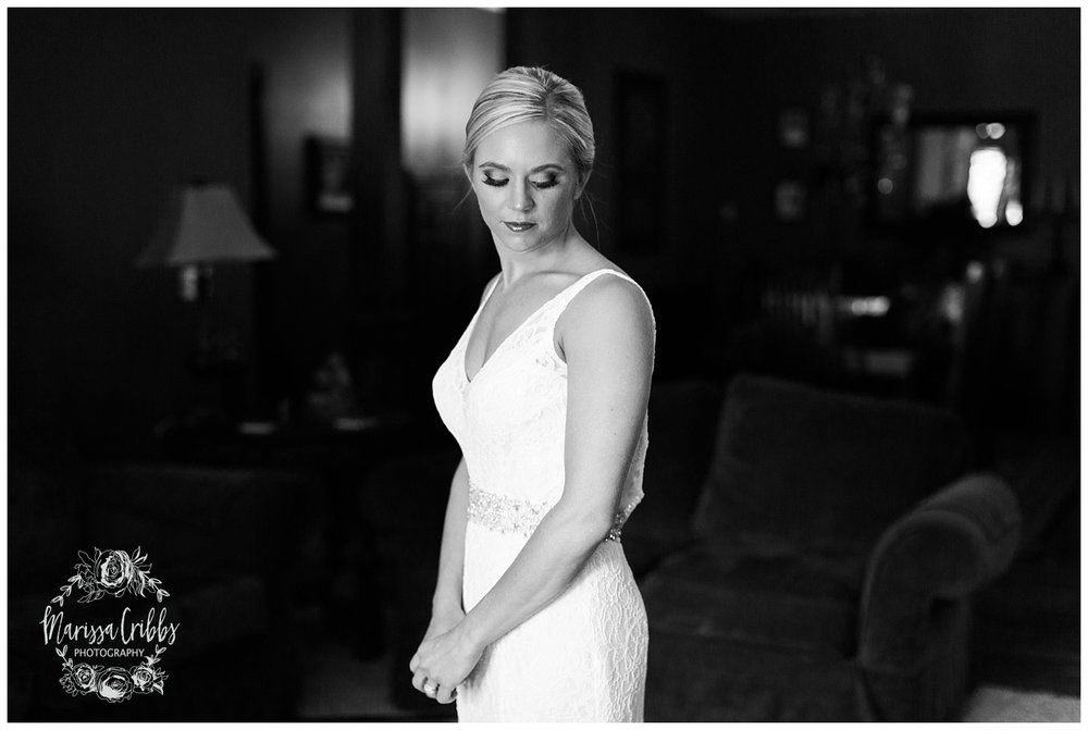 ALLISON & KEVIN WEDDING AT ST ANDREWS GOLF COURSE | MARISSA CRIBBS PHOTOGRAPHY_1684.jpg