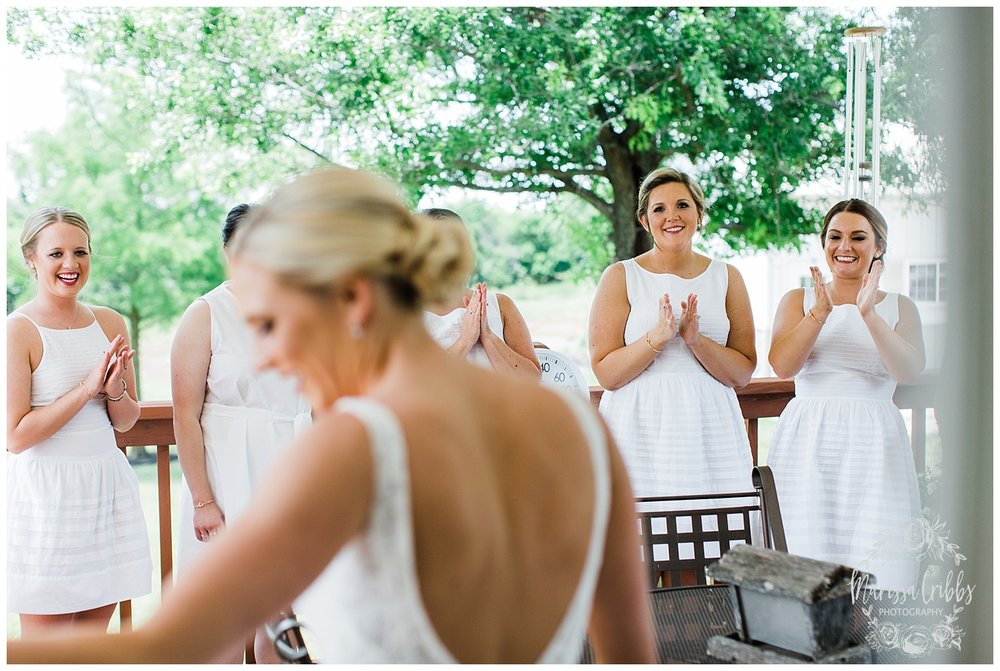 ALLISON & KEVIN WEDDING AT ST ANDREWS GOLF COURSE | MARISSA CRIBBS PHOTOGRAPHY_1690.jpg