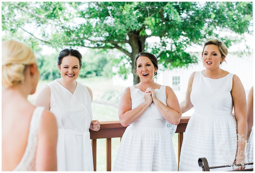 ALLISON & KEVIN WEDDING AT ST ANDREWS GOLF COURSE | MARISSA CRIBBS PHOTOGRAPHY_1691.jpg