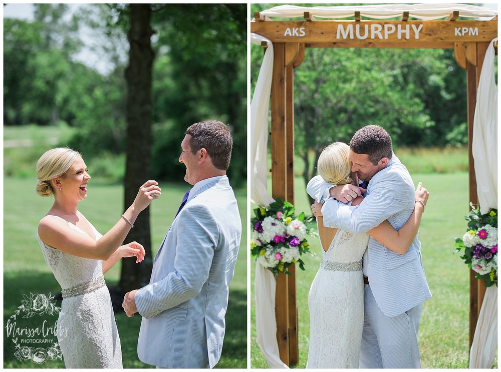 ALLISON & KEVIN WEDDING AT ST ANDREWS GOLF COURSE | MARISSA CRIBBS PHOTOGRAPHY_1694.jpg