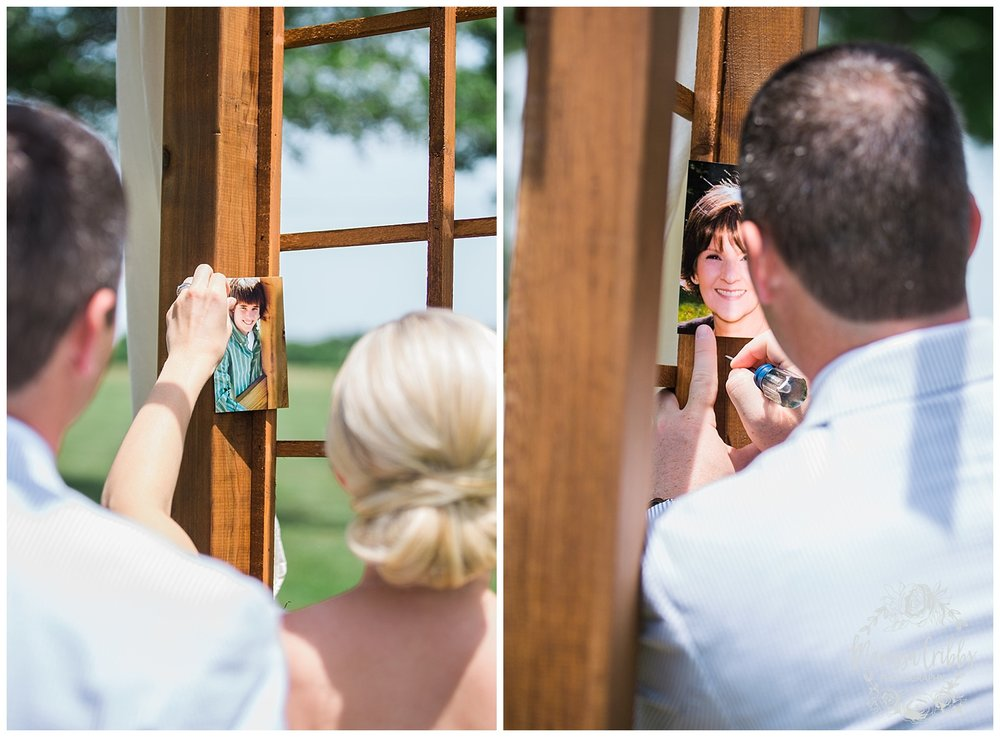ALLISON & KEVIN WEDDING AT ST ANDREWS GOLF COURSE | MARISSA CRIBBS PHOTOGRAPHY_1695.jpg