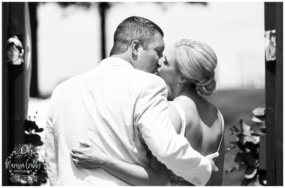 ALLISON & KEVIN WEDDING AT ST ANDREWS GOLF COURSE | MARISSA CRIBBS PHOTOGRAPHY_1696.jpg