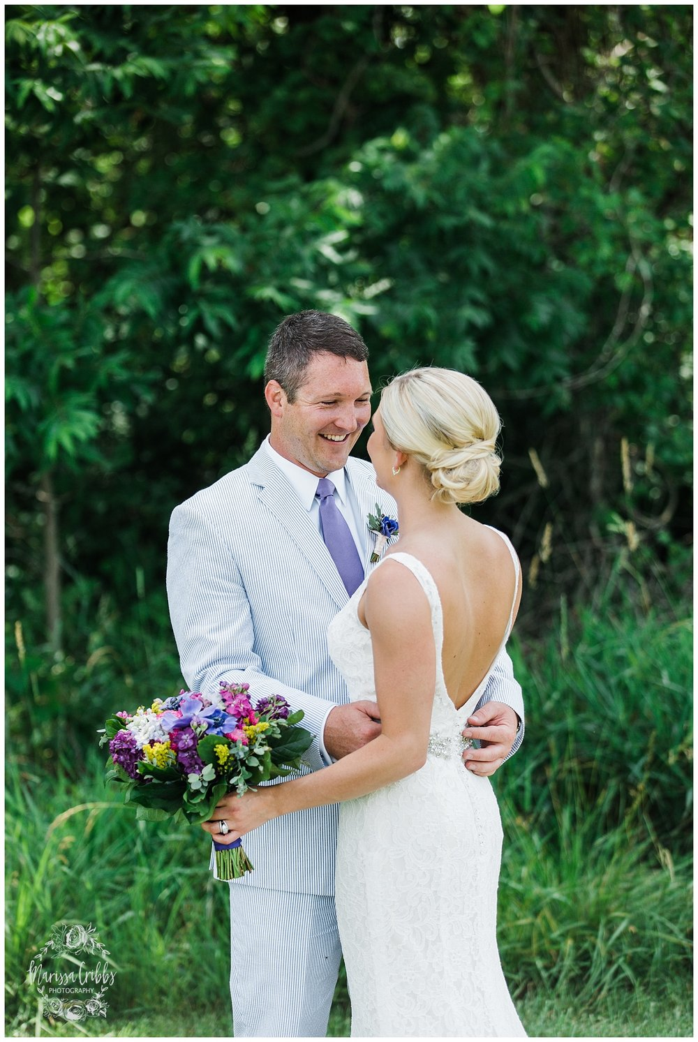 ALLISON & KEVIN WEDDING AT ST ANDREWS GOLF COURSE | MARISSA CRIBBS PHOTOGRAPHY_1698.jpg