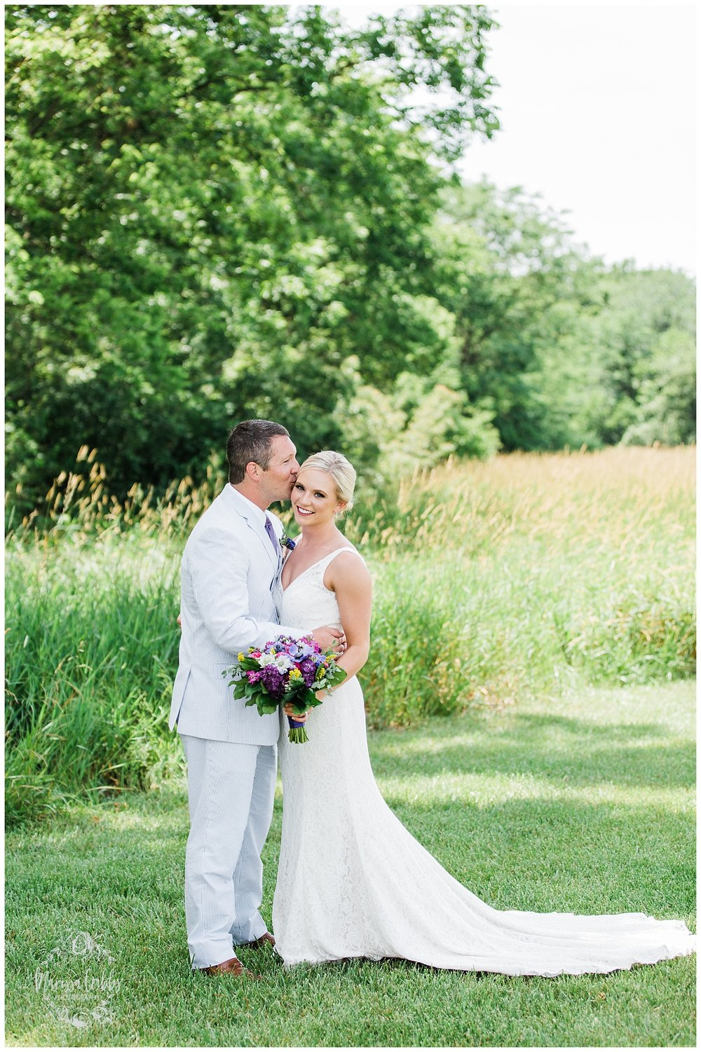 ALLISON & KEVIN WEDDING AT ST ANDREWS GOLF COURSE | MARISSA CRIBBS PHOTOGRAPHY_1699.jpg