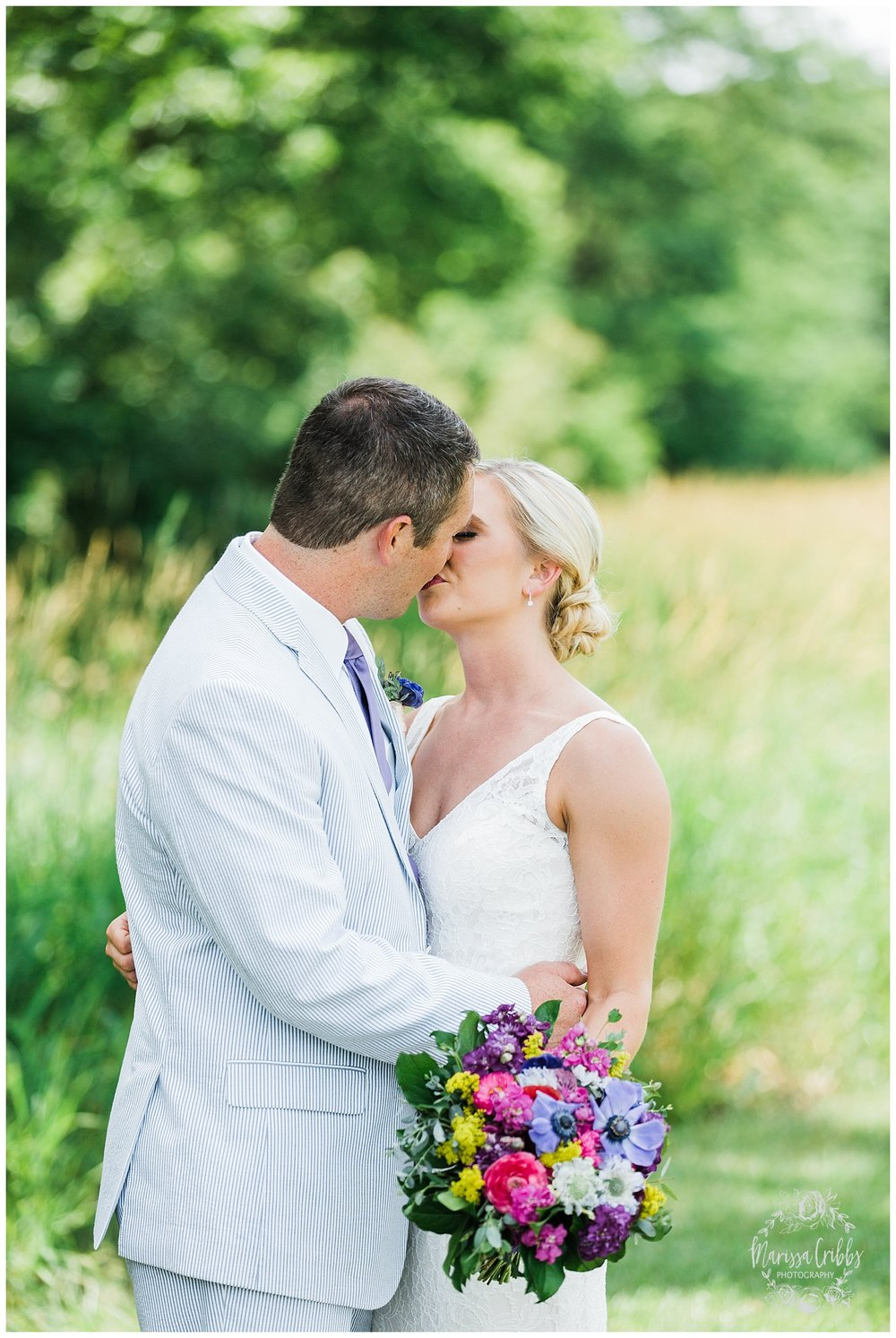 ALLISON & KEVIN WEDDING AT ST ANDREWS GOLF COURSE | MARISSA CRIBBS PHOTOGRAPHY_1701.jpg