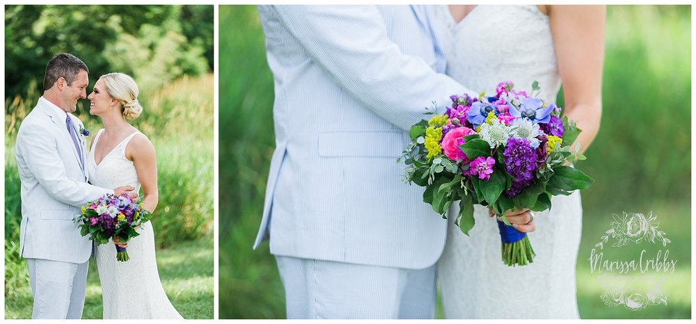 ALLISON & KEVIN WEDDING AT ST ANDREWS GOLF COURSE | MARISSA CRIBBS PHOTOGRAPHY_1704.jpg