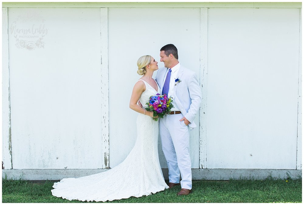ALLISON & KEVIN WEDDING AT ST ANDREWS GOLF COURSE | MARISSA CRIBBS PHOTOGRAPHY_1708.jpg