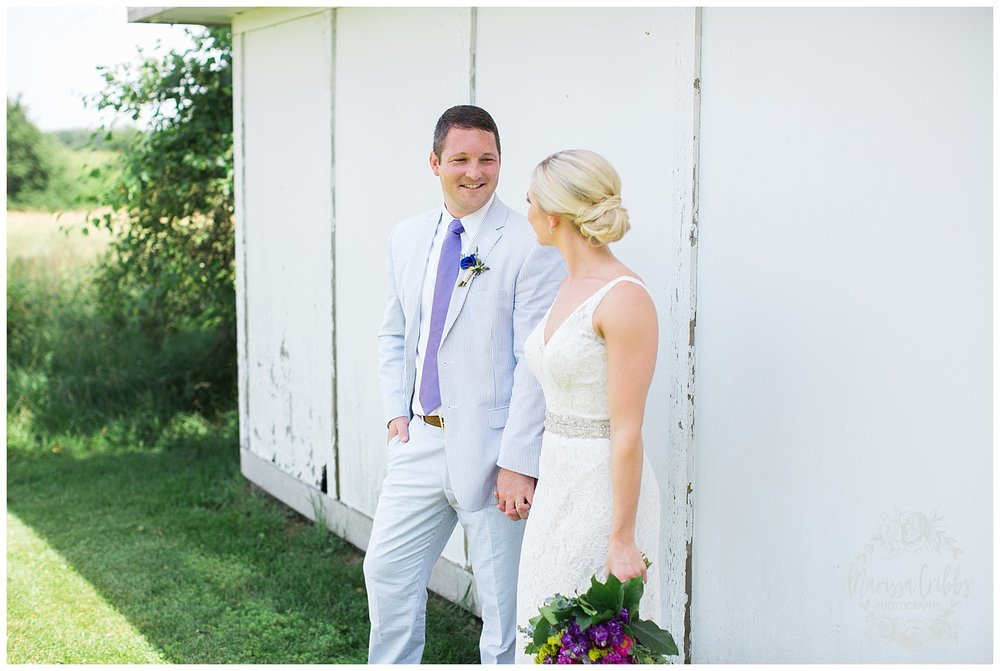 ALLISON & KEVIN WEDDING AT ST ANDREWS GOLF COURSE | MARISSA CRIBBS PHOTOGRAPHY_1711.jpg