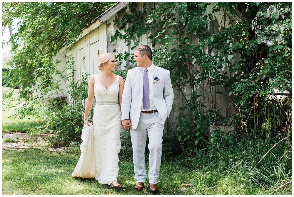 ALLISON & KEVIN WEDDING AT ST ANDREWS GOLF COURSE | MARISSA CRIBBS PHOTOGRAPHY_1718.jpg