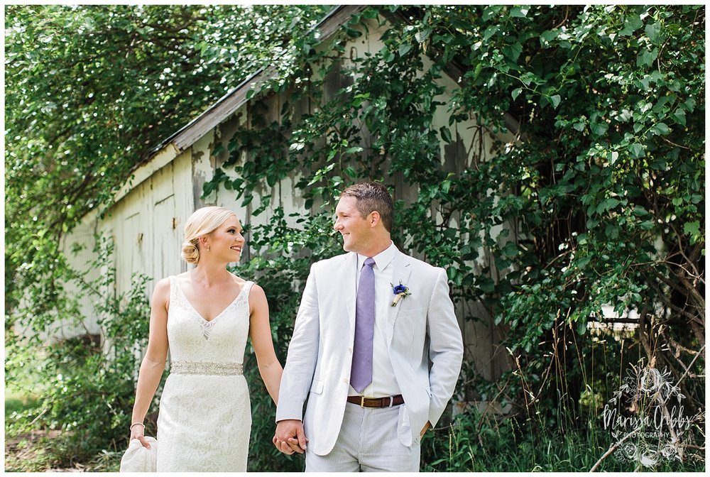 ALLISON & KEVIN WEDDING AT ST ANDREWS GOLF COURSE | MARISSA CRIBBS PHOTOGRAPHY_1719.jpg