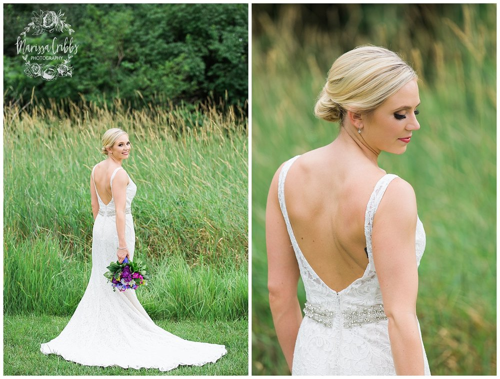 ALLISON & KEVIN WEDDING AT ST ANDREWS GOLF COURSE | MARISSA CRIBBS PHOTOGRAPHY_1740.jpg