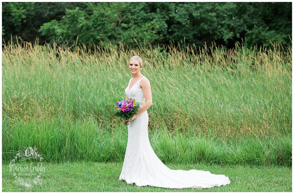 ALLISON & KEVIN WEDDING AT ST ANDREWS GOLF COURSE | MARISSA CRIBBS PHOTOGRAPHY_1739.jpg
