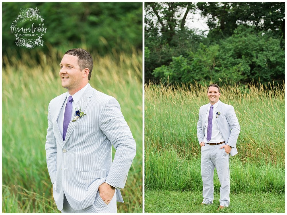 ALLISON & KEVIN WEDDING AT ST ANDREWS GOLF COURSE | MARISSA CRIBBS PHOTOGRAPHY_1741.jpg