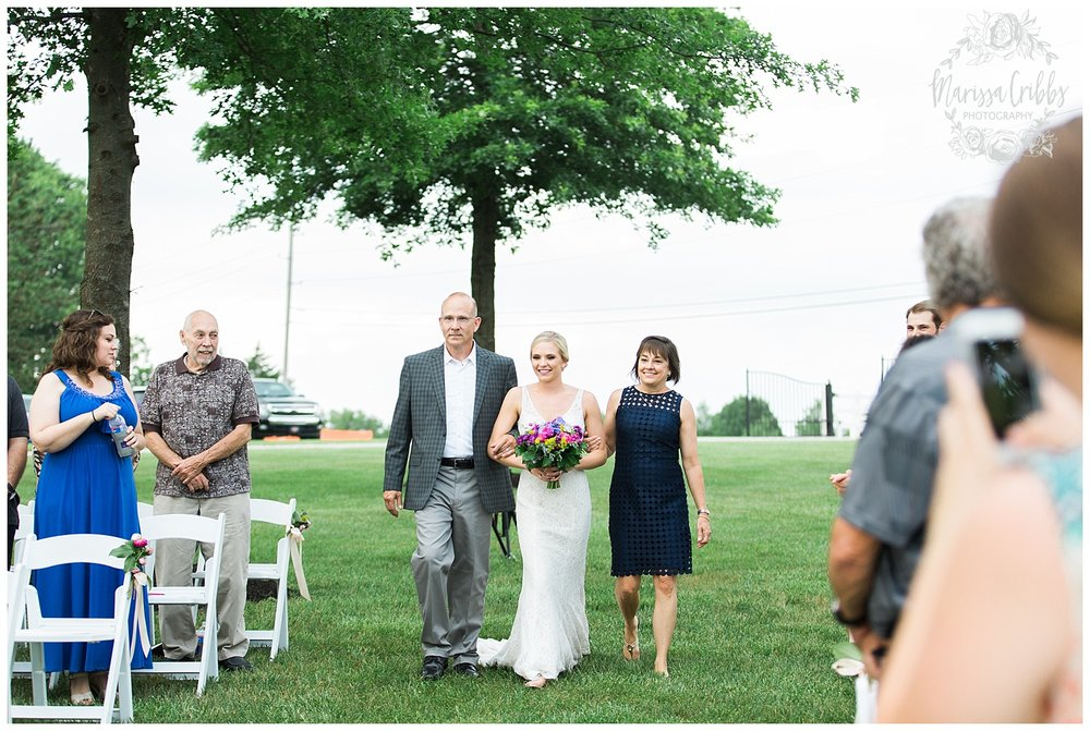 ALLISON & KEVIN WEDDING AT ST ANDREWS GOLF COURSE | MARISSA CRIBBS PHOTOGRAPHY_1748.jpg