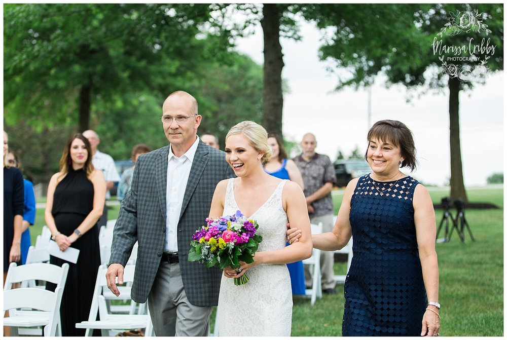 ALLISON & KEVIN WEDDING AT ST ANDREWS GOLF COURSE | MARISSA CRIBBS PHOTOGRAPHY_1749.jpg