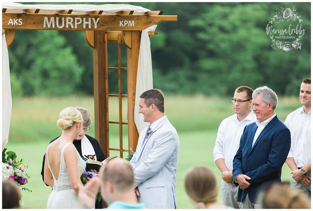 ALLISON & KEVIN WEDDING AT ST ANDREWS GOLF COURSE | MARISSA CRIBBS PHOTOGRAPHY_1752.jpg