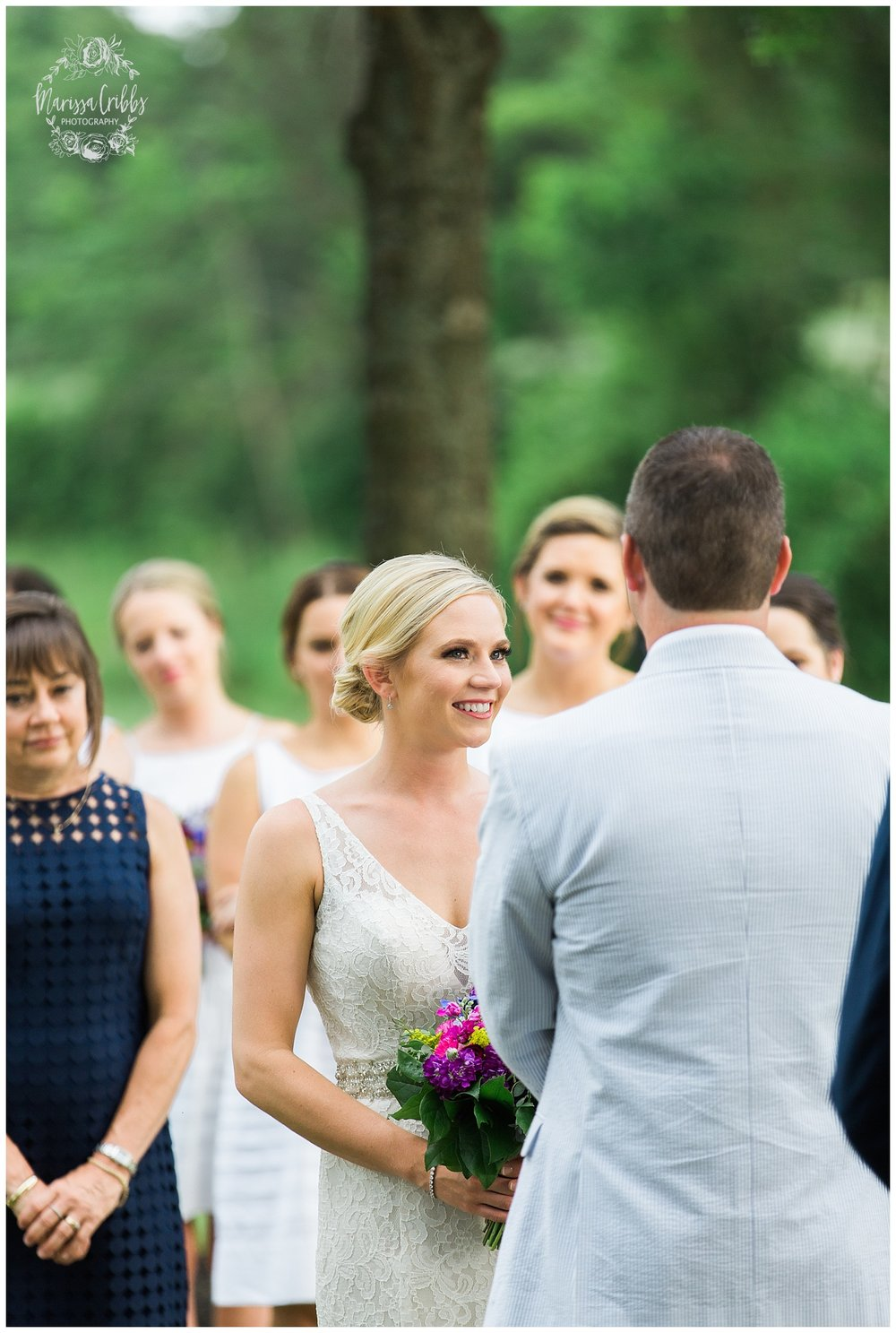 ALLISON & KEVIN WEDDING AT ST ANDREWS GOLF COURSE | MARISSA CRIBBS PHOTOGRAPHY_1751.jpg