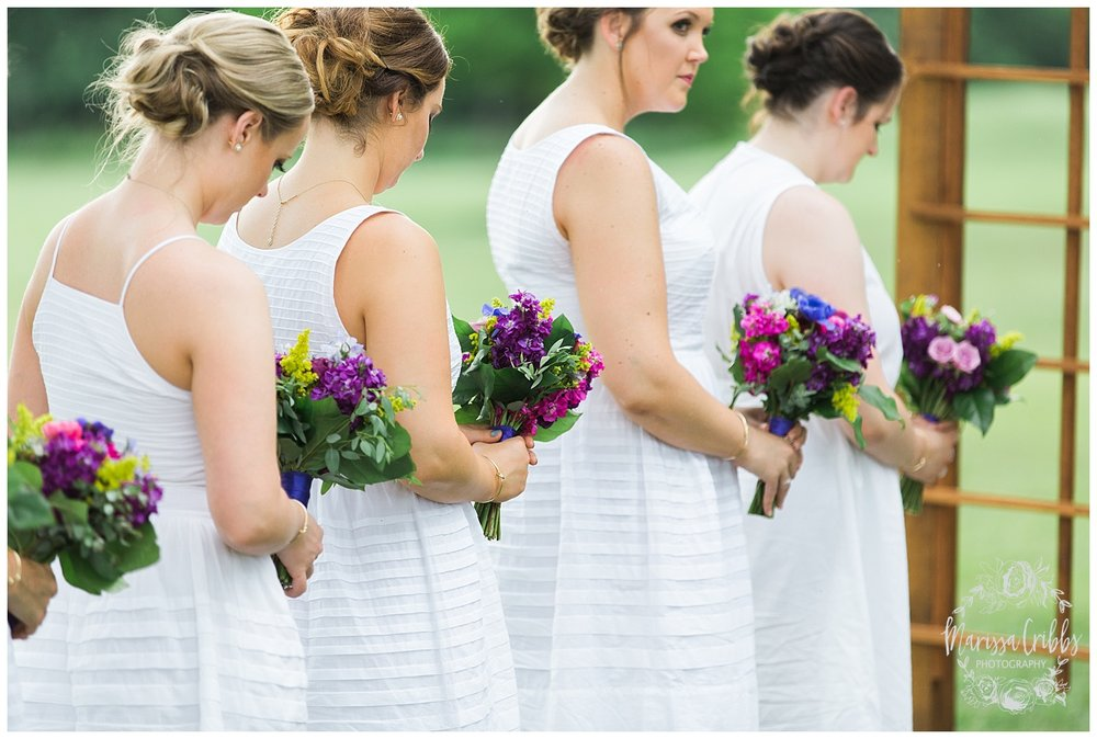 ALLISON & KEVIN WEDDING AT ST ANDREWS GOLF COURSE | MARISSA CRIBBS PHOTOGRAPHY_1753.jpg