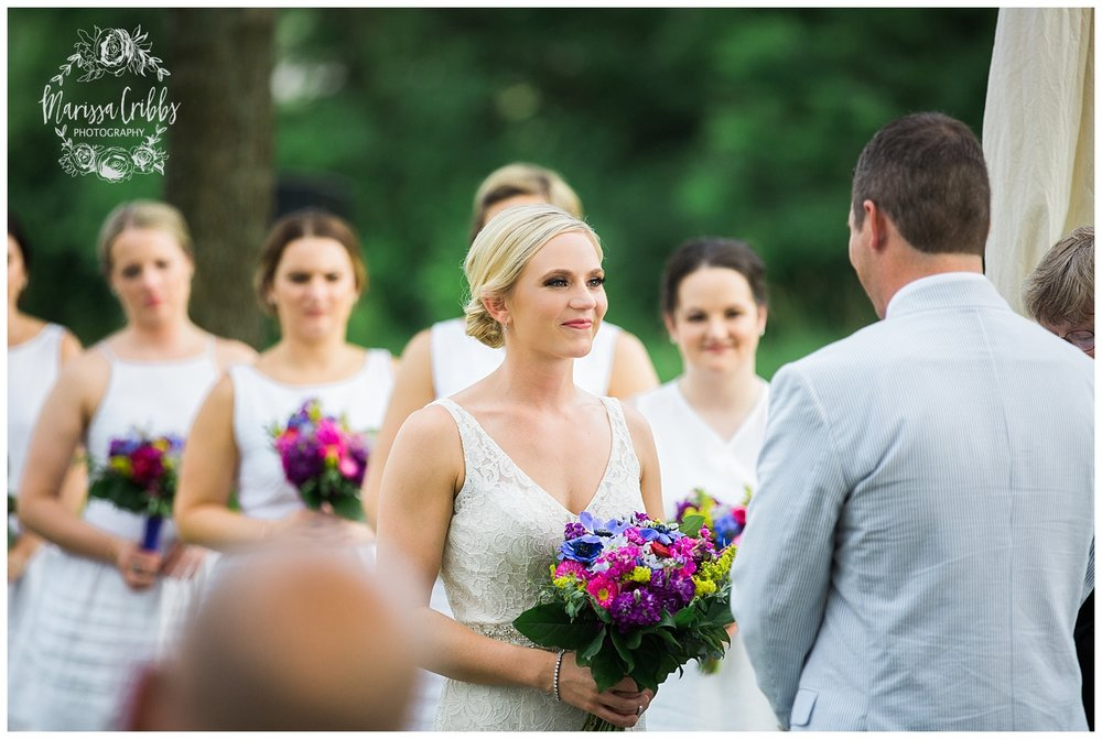ALLISON & KEVIN WEDDING AT ST ANDREWS GOLF COURSE | MARISSA CRIBBS PHOTOGRAPHY_1755.jpg