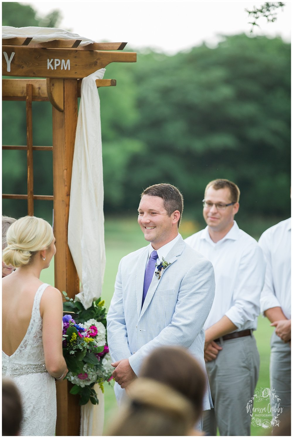 ALLISON & KEVIN WEDDING AT ST ANDREWS GOLF COURSE | MARISSA CRIBBS PHOTOGRAPHY_1756.jpg