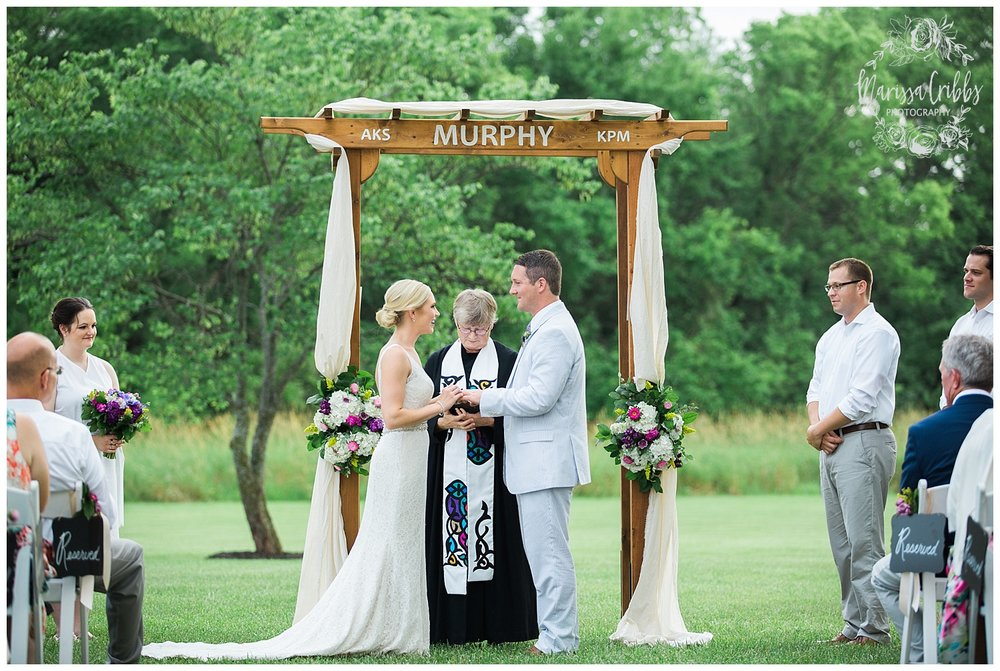 ALLISON & KEVIN WEDDING AT ST ANDREWS GOLF COURSE | MARISSA CRIBBS PHOTOGRAPHY_1758.jpg
