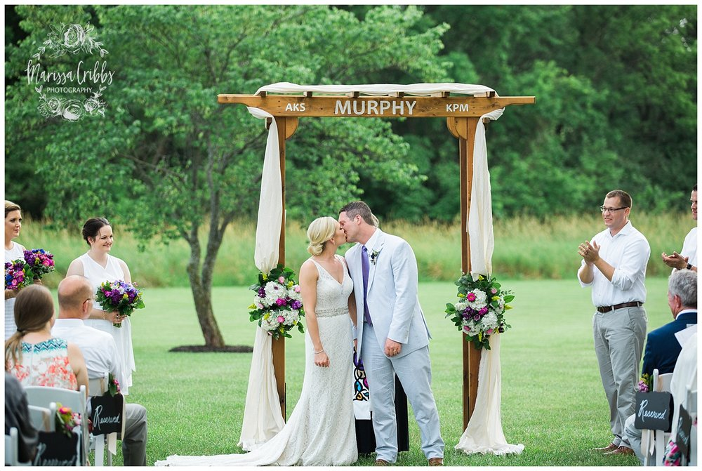 ALLISON & KEVIN WEDDING AT ST ANDREWS GOLF COURSE | MARISSA CRIBBS PHOTOGRAPHY_1759.jpg