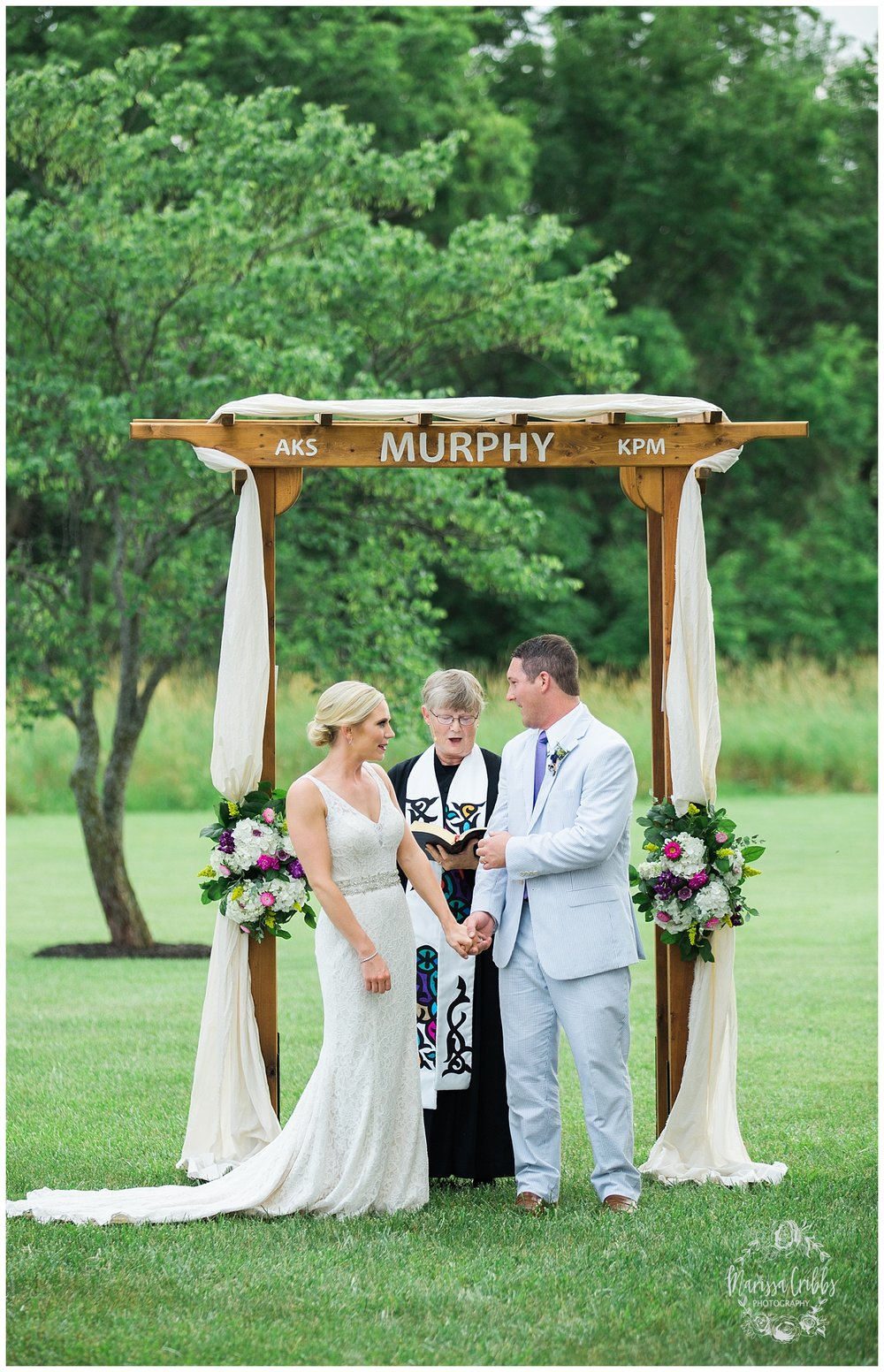 ALLISON & KEVIN WEDDING AT ST ANDREWS GOLF COURSE | MARISSA CRIBBS PHOTOGRAPHY_1760.jpg