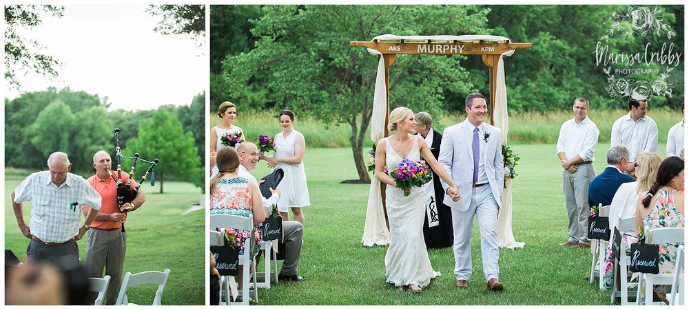 ALLISON & KEVIN WEDDING AT ST ANDREWS GOLF COURSE | MARISSA CRIBBS PHOTOGRAPHY_1763.jpg