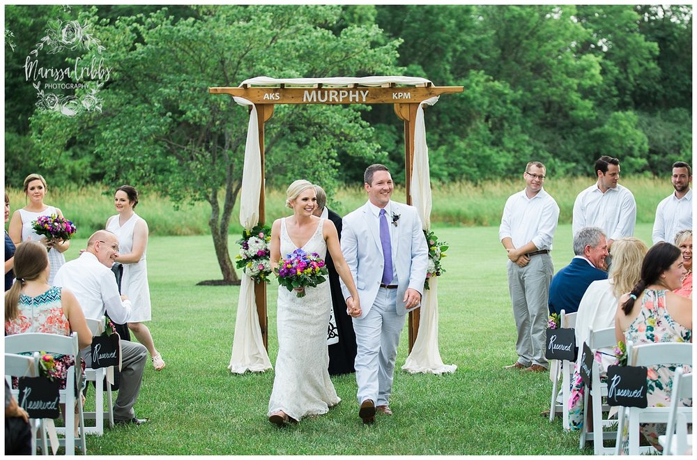 ALLISON & KEVIN WEDDING AT ST ANDREWS GOLF COURSE | MARISSA CRIBBS PHOTOGRAPHY_1762.jpg