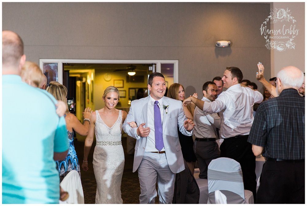 ALLISON & KEVIN WEDDING AT ST ANDREWS GOLF COURSE | MARISSA CRIBBS PHOTOGRAPHY_1770.jpg
