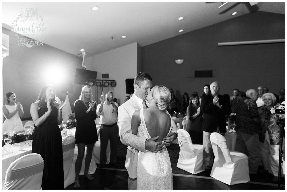 ALLISON & KEVIN WEDDING AT ST ANDREWS GOLF COURSE | MARISSA CRIBBS PHOTOGRAPHY_1773.jpg