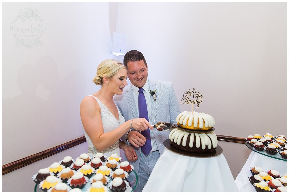 ALLISON & KEVIN WEDDING AT ST ANDREWS GOLF COURSE | MARISSA CRIBBS PHOTOGRAPHY_1776.jpg