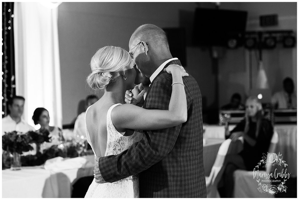 ALLISON & KEVIN WEDDING AT ST ANDREWS GOLF COURSE | MARISSA CRIBBS PHOTOGRAPHY_1783.jpg