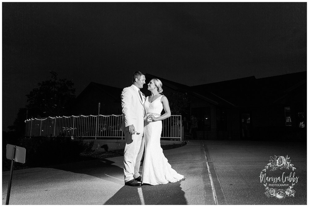 ALLISON & KEVIN WEDDING AT ST ANDREWS GOLF COURSE | MARISSA CRIBBS PHOTOGRAPHY_1785.jpg
