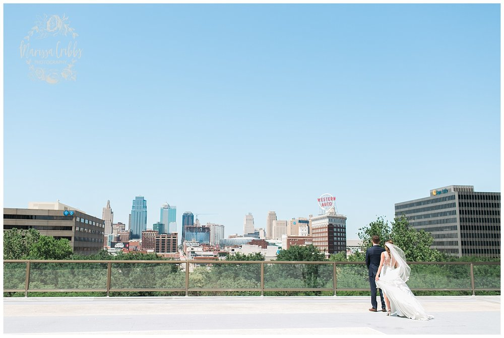 BRENDAN & KELSEY | THE MADRID THEATRE WEDDING | OUR LADY OF PERPETUAL HELP WEDDING | KC WEDDING PHOTOGRAPHERS | MARISSA CRIBBS PHOTOGRAPHY_2004.jpg
