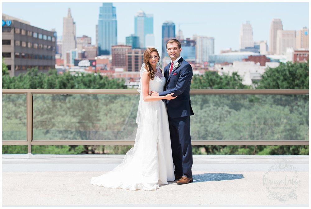 BRENDAN & KELSEY | THE MADRID THEATRE WEDDING | OUR LADY OF PERPETUAL HELP WEDDING | KC WEDDING PHOTOGRAPHERS | MARISSA CRIBBS PHOTOGRAPHY_2006.jpg