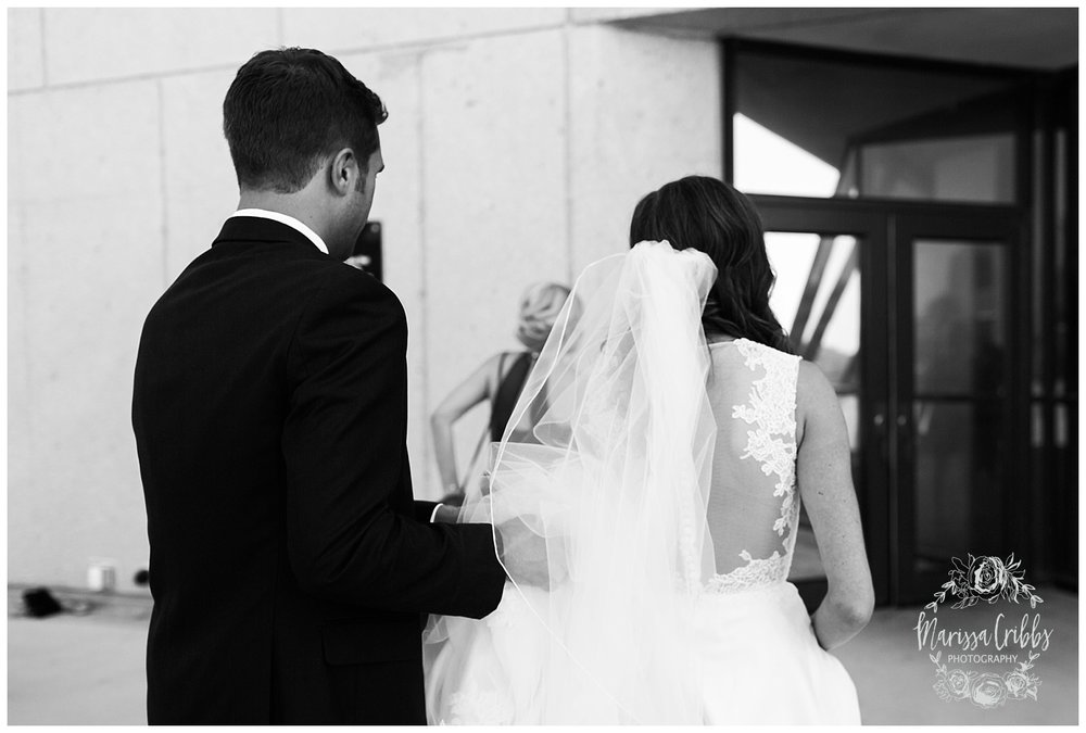 BRENDAN & KELSEY | THE MADRID THEATRE WEDDING | OUR LADY OF PERPETUAL HELP WEDDING | KC WEDDING PHOTOGRAPHERS | MARISSA CRIBBS PHOTOGRAPHY_2008.jpg