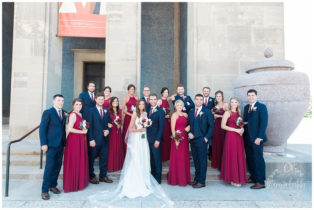 BRENDAN & KELSEY | THE MADRID THEATRE WEDDING | OUR LADY OF PERPETUAL HELP WEDDING | KC WEDDING PHOTOGRAPHERS | MARISSA CRIBBS PHOTOGRAPHY_2010.jpg