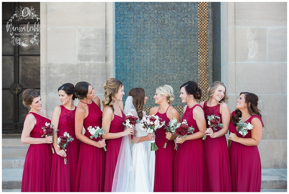 BRENDAN & KELSEY | THE MADRID THEATRE WEDDING | OUR LADY OF PERPETUAL HELP WEDDING | KC WEDDING PHOTOGRAPHERS | MARISSA CRIBBS PHOTOGRAPHY_2018.jpg